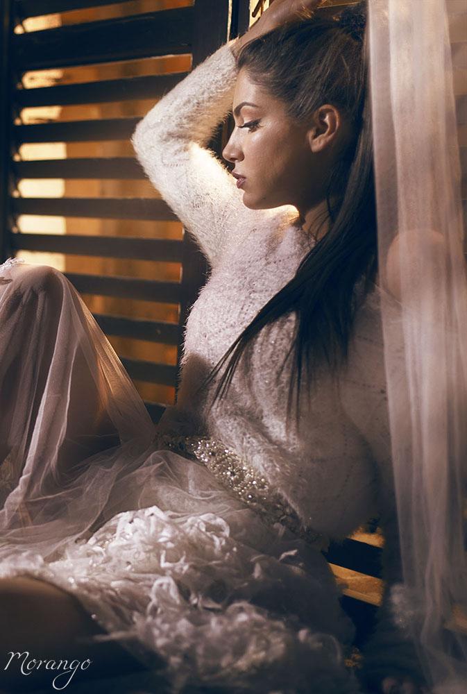 Morango venčanice - Rear Window_2