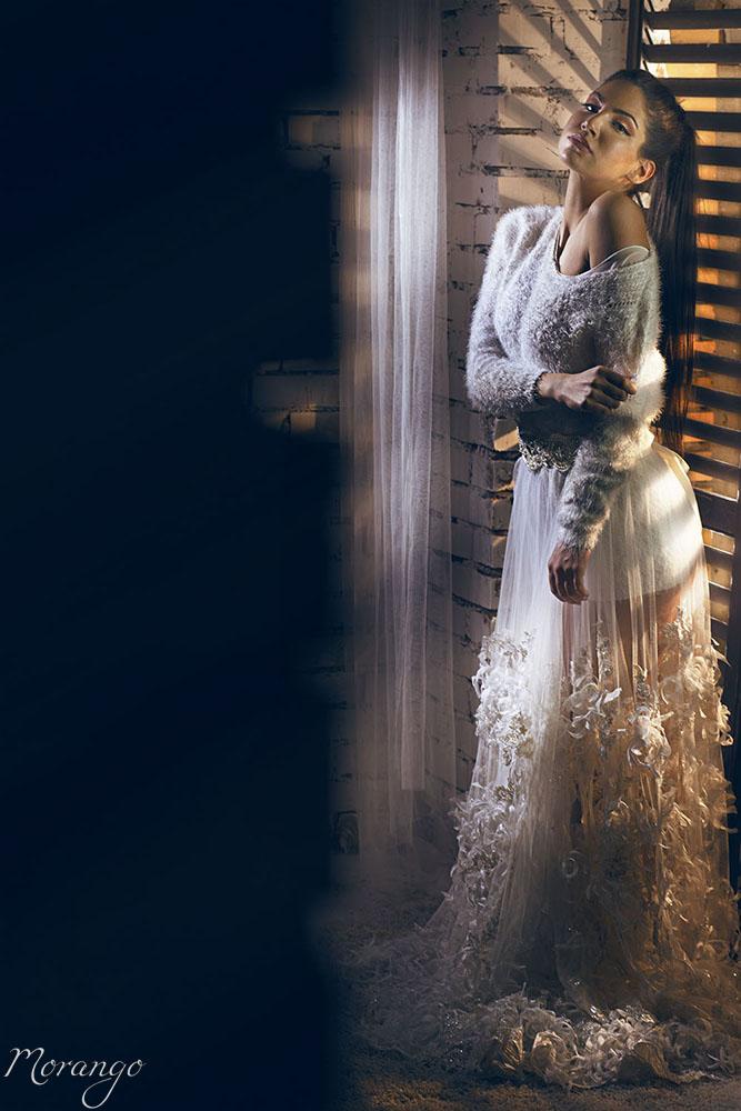 Morango venčanice - Rear Window_3